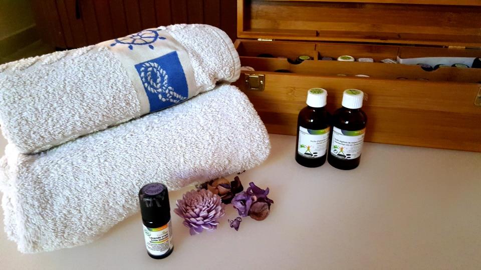 atelier aromatherapie blog