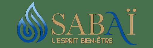 Sabaï