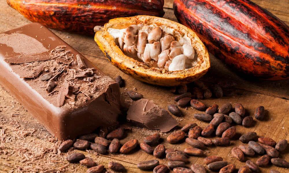 Sabai chocolat3