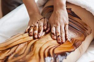 Sabai chocolat7