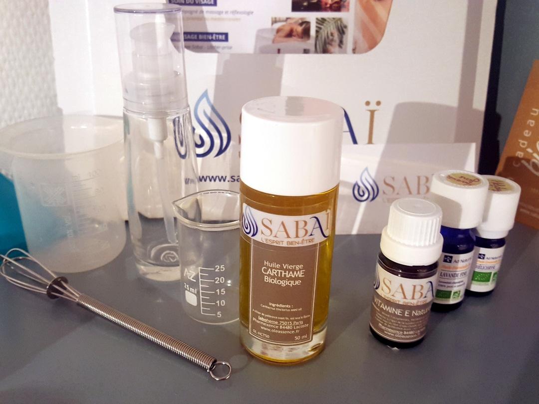 atelier cosmetique bio (2)