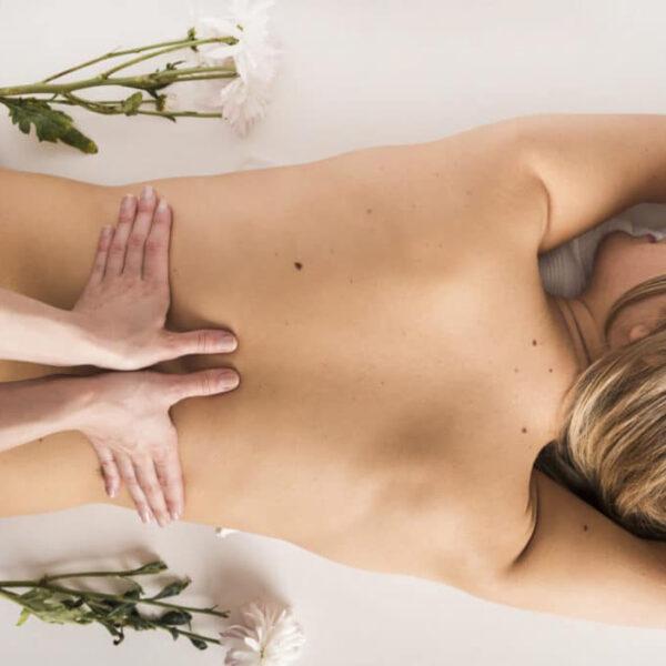 bon massage0 700x700