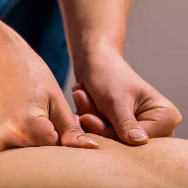 bon massage1 700x700