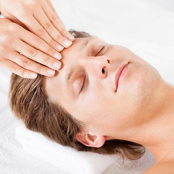 bon massage2 700x700