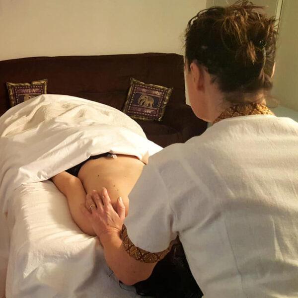 bon massage3 700x700