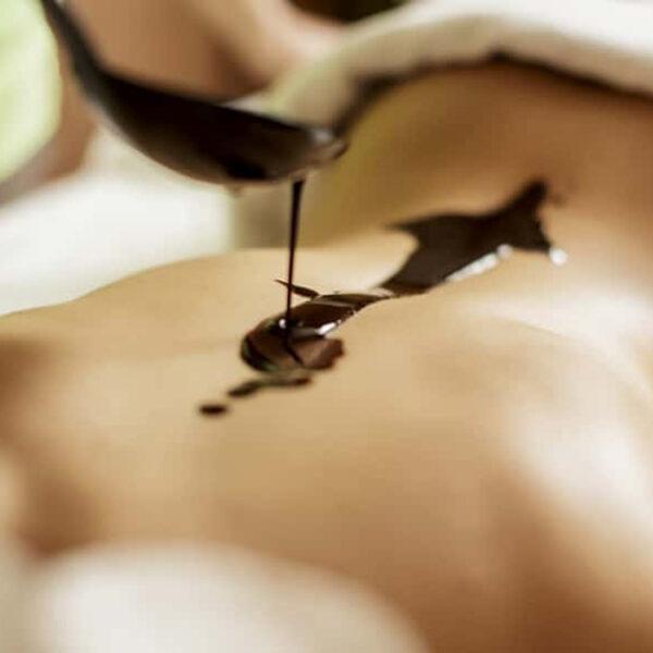 bon massage5 700x700
